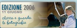 MANIFESTAZIONE 2006