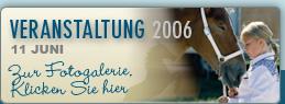 VERANSTALTUNG 2006