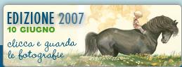 MANIFESTAZIONE 2007