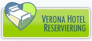 Un cavallo per tutti: Verona Hotel Reservierung