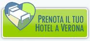 Un cavallo per tutti: prenota il tuo hotel a Verona