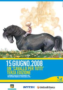 MANIFESTAZIONE 2008